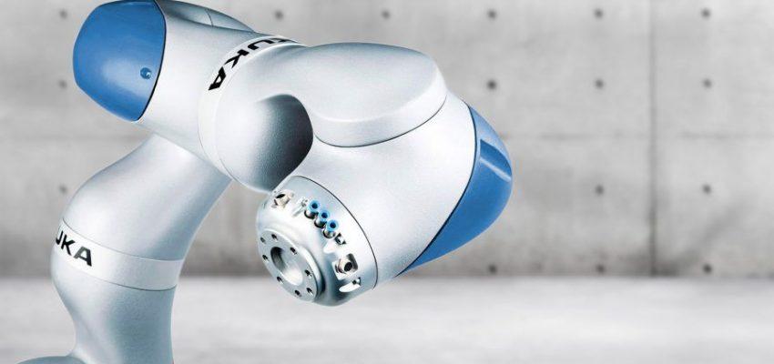 robot agv colaborativo atlas robots