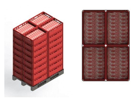 04-tipos-de-cajas-despaletizadas
