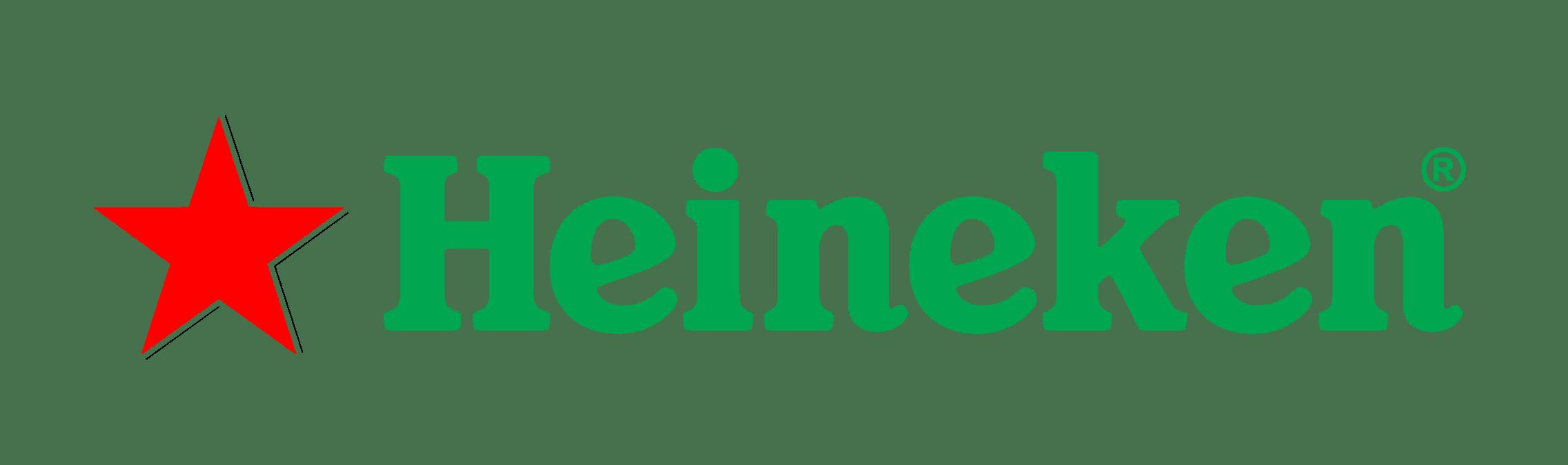 Robot despaletizador Heineken