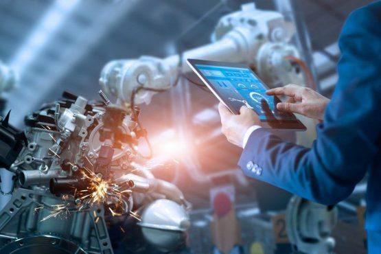 desmitificando mitos sobre la robotización industrial
