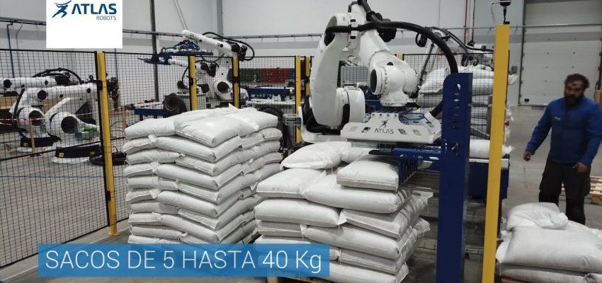 robô-paletizador-sacos-legumes