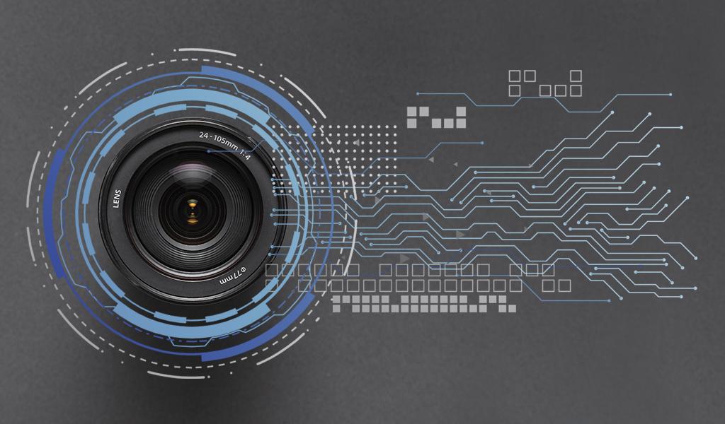 ¿Qué es la visión artificial? Su aplicación en robótica industrial