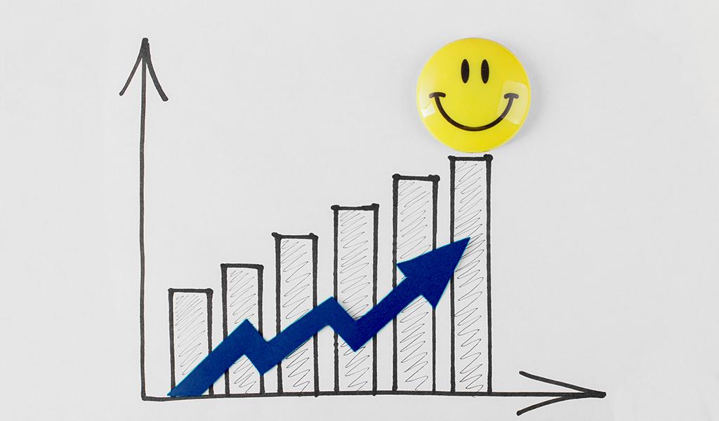 Cómo aumentar la rentabilidad de una empresa